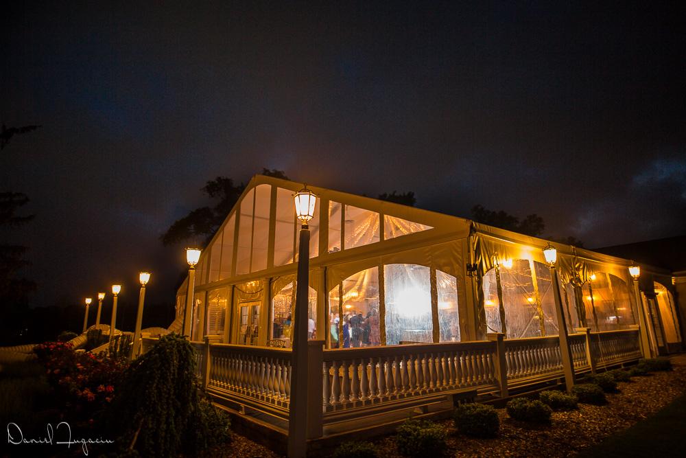 Penn Oaks Golf Club Wedding 17 Tweet Share